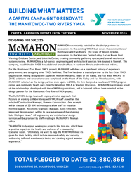 http://mtrymca.org/sites/mtrymca.org/assets/images/campaign/1483060729_Capital_Campaign_Newsletter_November_2016.png