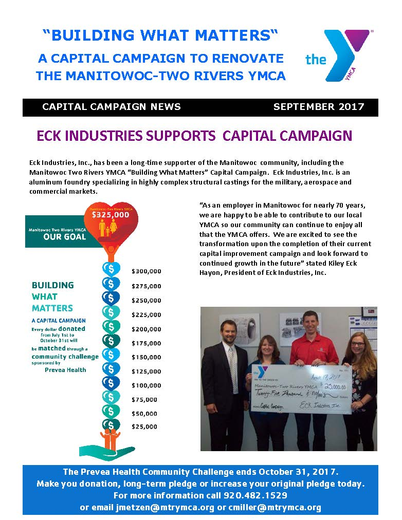 http://mtrymca.org/sites/mtrymca.org/assets/images/campaign/MTR-YMCA-2017-Capital-Campaign-Newsletter-Sept-2017_Page_1.jpg