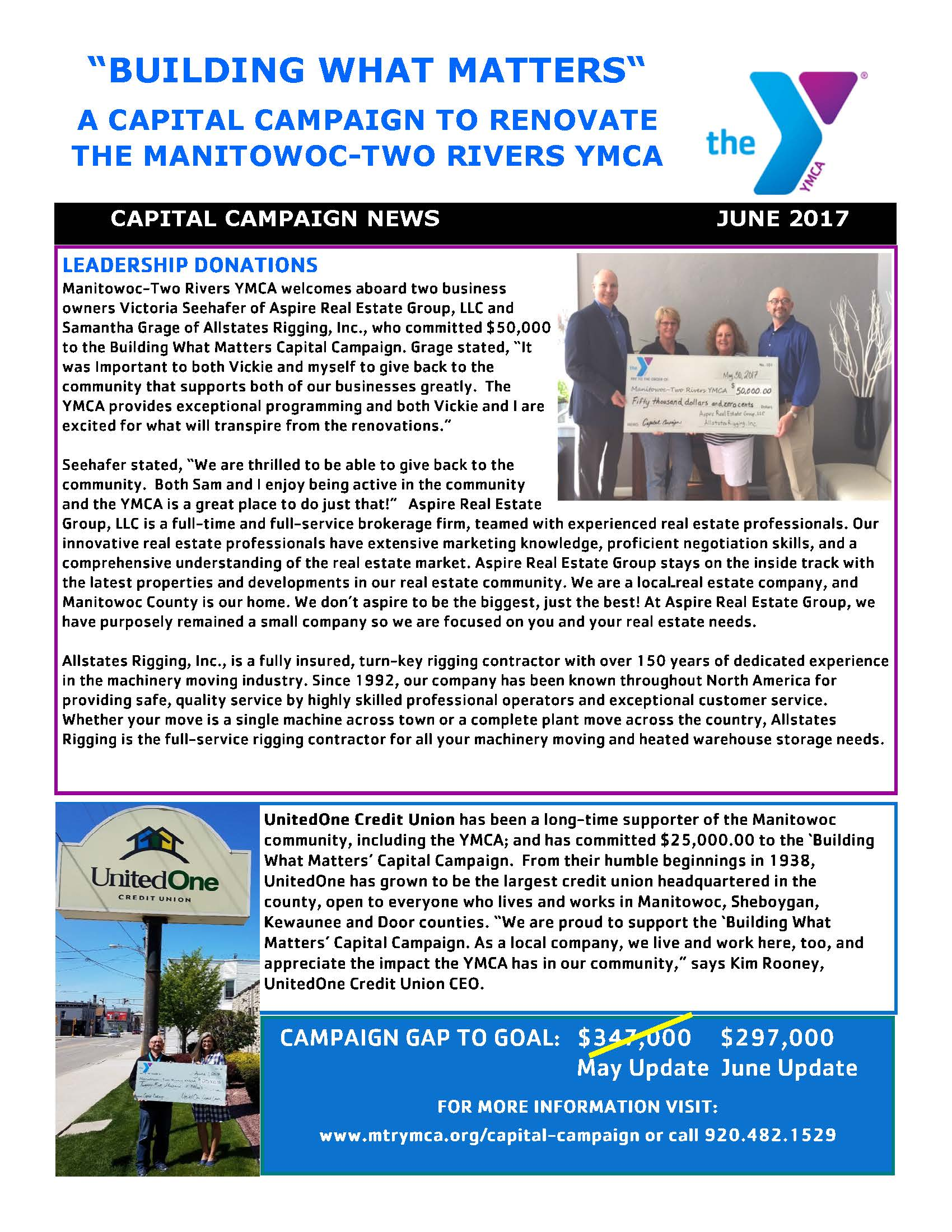 http://mtrymca.org/sites/mtrymca.org/assets/images/default/MTR-YMCA-Capital-Campaign-Newsletter-June-2017_Page_1.jpg