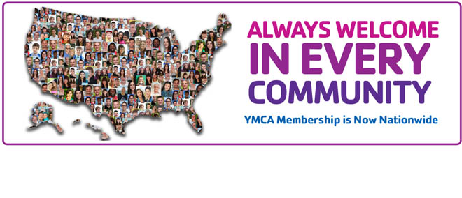 http://www.mtrymca.org/sites/mtrymca.org/assets/images/join/Nationwide_Membership.jpg