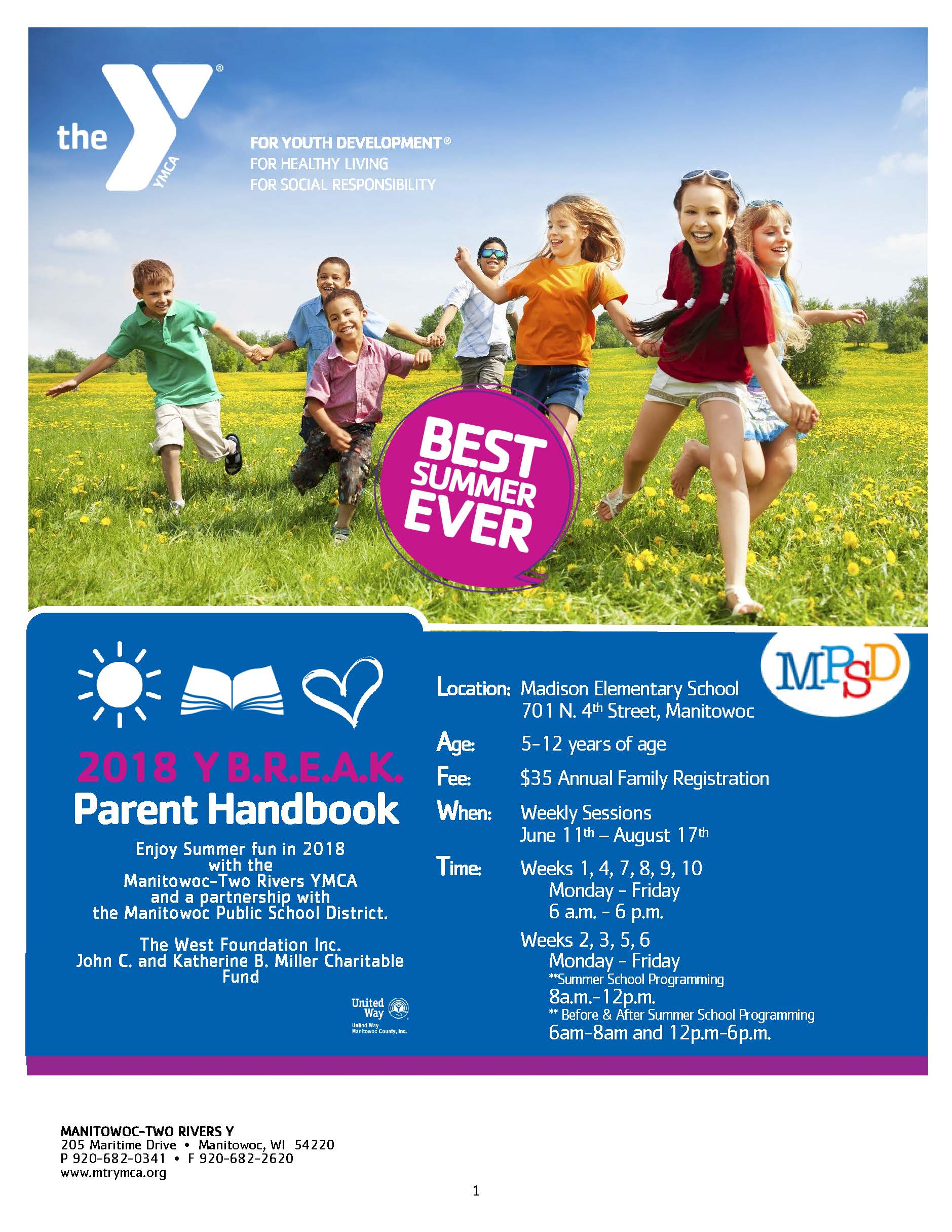 http://mtrymca.org/sites/mtrymca.org/assets/images/programs/2018-Y-BREAK---Parent-Handbook.jpg
