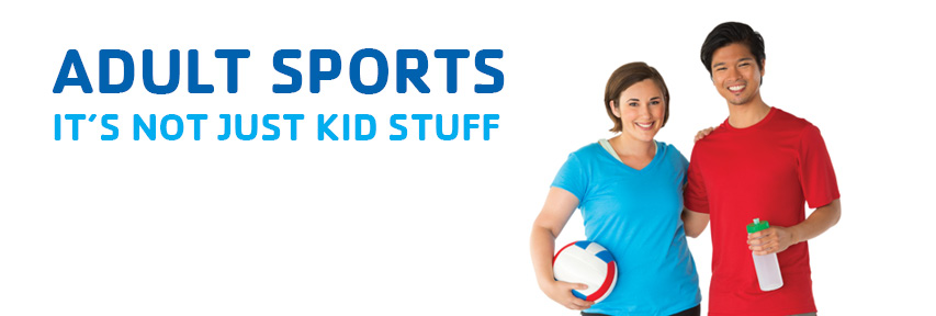 http://www.mtrymca.org/sites/mtrymca.org/assets/images/programs/Adult_Sports.jpg