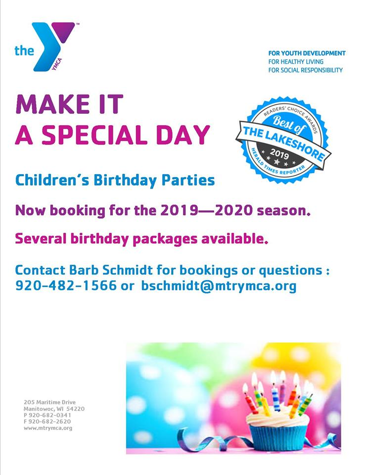 http://www.mtrymca.org/sites/mtrymca.org/assets/images/programs/Birthday-Party.jpg