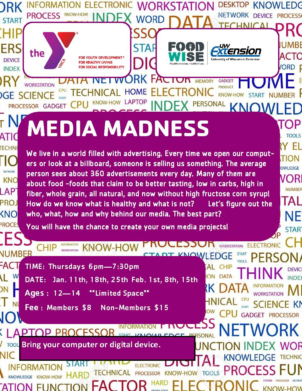 http://mtrymca.org/sites/mtrymca.org/assets/images/programs/MediaMadness.jpg