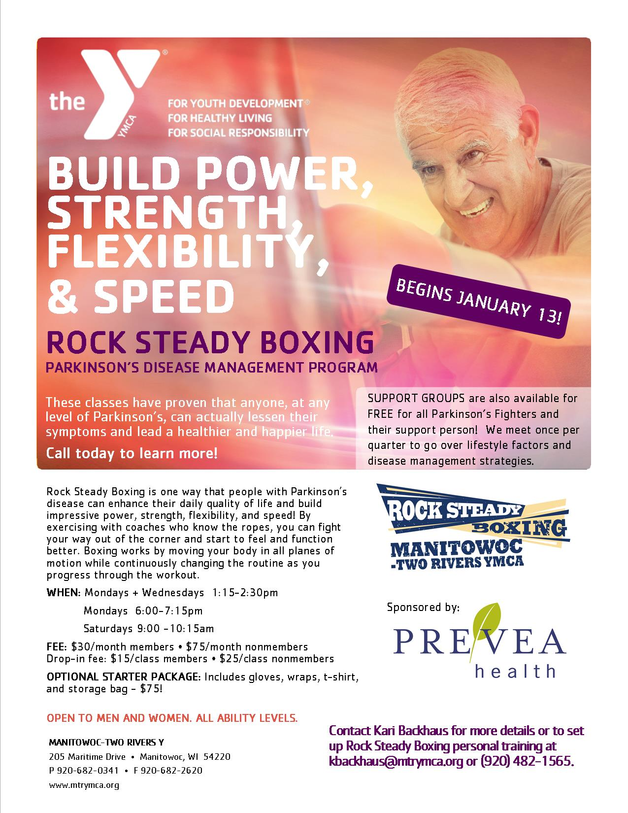 http://www.mtrymca.org/sites/mtrymca.org/assets/images/programs/Rock-Steady-Boxing-Flyer.jpg