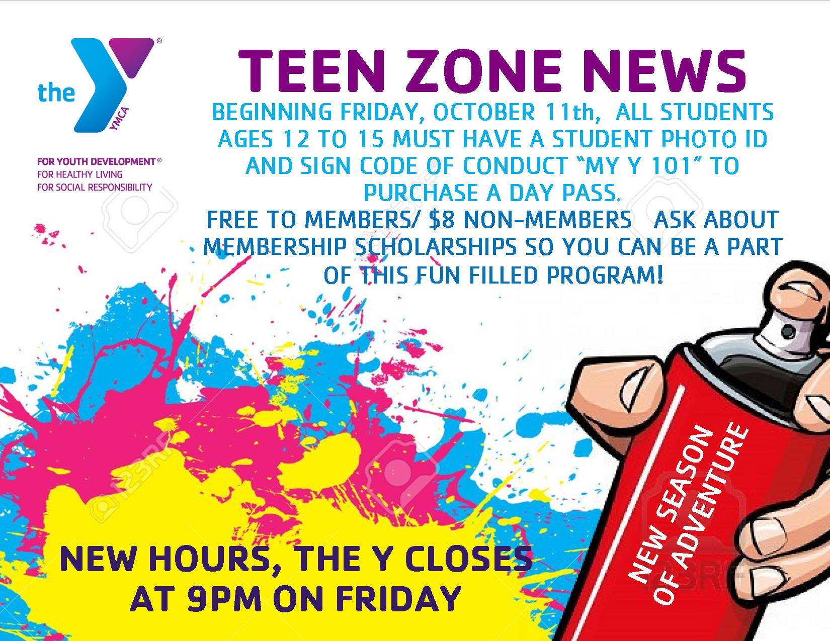 http://www.mtrymca.org/sites/mtrymca.org/assets/images/programs/Teen-Zone-News.jpg