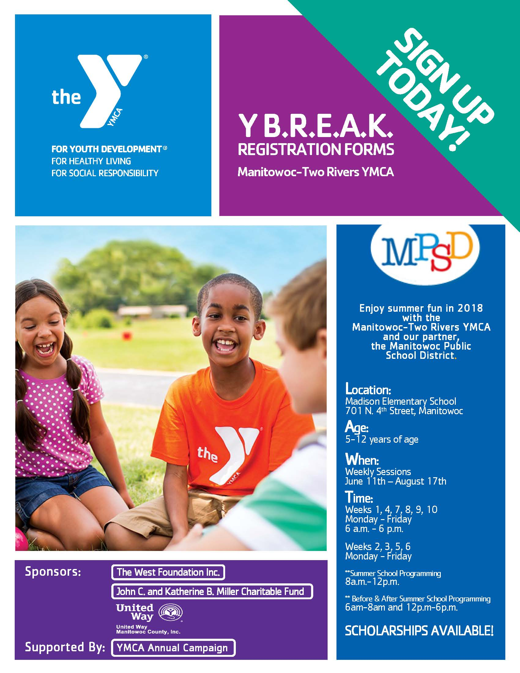 http://mtrymca.org/sites/mtrymca.org/assets/images/programs/Y-BREAK-Registration--2018.jpg