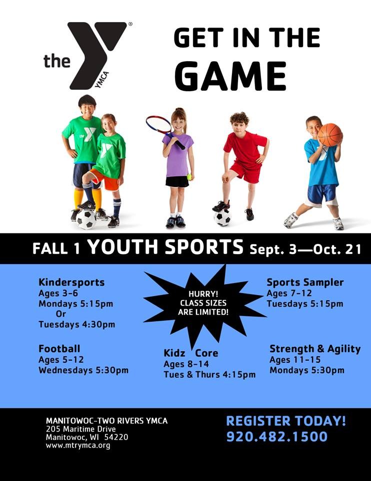 http://www.mtrymca.org/sites/mtrymca.org/assets/images/programs/Youth-Sports.jpg