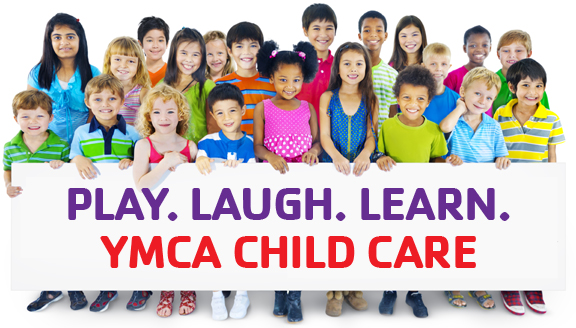 http://www.mtrymca.org/sites/mtrymca.org/assets/images/programs/child-care.jpg